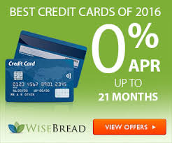 free debit cards the best prepaid debit cards