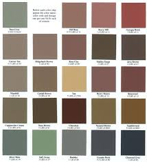 shades of gray names different shades of gray names natural stucco pigments fifty shades