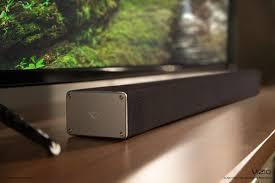 Sound Bar On Top Or Below Tv The 10 Best Soundbars You Can Buy Digital Trends