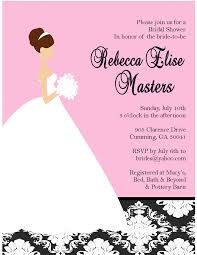 Wedding Invitation Card Verses Ideas Sweet Sayings That You Can Write In Bridal Shower Messages