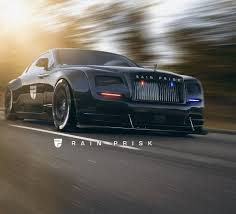 murdered rolls royce wraith images tagged with rainprisk on instagram