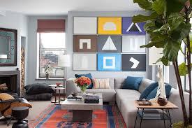 livingroom soho hernandez greene soho living room jpg interiors