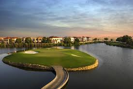 Homes For Sale In Dubai by Fine U0026 Country Golf