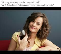 Mommy Memes - the best mommy memes memedroid