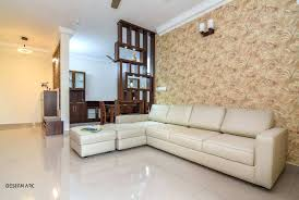 interior of modern homes by design modern modern homes pictures concrete box house influenced
