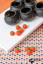 45 best halloween party game ideas images on pinterest halloween