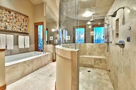 master bathroom ideas modern telecure me