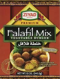 Casbah Mediterranean Kitchen Amazon Com Casbah Mix Tabouli 6 Oz Indian Food Grocery