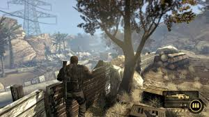 global ops commando libya free download free pc download games