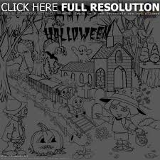 free coloring pages halloween printable printable dora for halloween u2013 halloween wizard