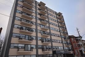 1 Bedroom Apartment For Rent Ottawa Ottawa Downtown Apartment For Rent Ad Id Dr 369269 Rentboard Ca