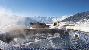 ski swiss alps hotels u0026 chalets in zermatt verbier veysonnaz