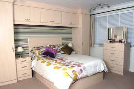 overhead bed storage overhead bedroom cupboards functionalities net