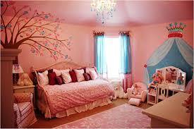 bedroom ideas for teenage girls master interior design