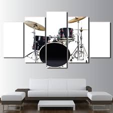 online get cheap drum posters aliexpress com alibaba group