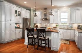 Kitchen Cabinet Lowes Lowes Kitchen Cabinets In Stock U2014 Completing Your Home White