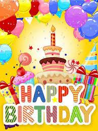 50 best birthday balloon cards images on pinterest birthday