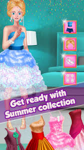 summer tattoo games for girls free online games online play