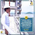 Image result for related:www.liputan6.com/tag/jokowi jokowi