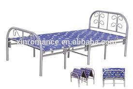 Metal Folding Bed Metal Folding Bed Furniture Favourites
