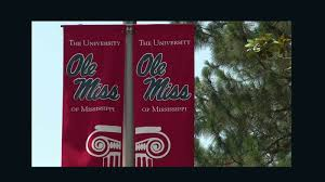 What Is The Meaning Of The Rebel Flag Ole Miss Removes State Flag From Campus Cnn