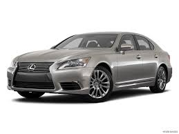 lexus gs 460 service schedule lexus expert reviews