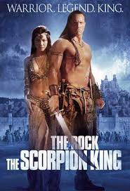 download scorpion king 2002 in 720p by yify yify movie download movie scorpion king 1 bhavani movie songs free download