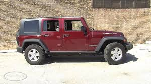lj jeep for sale 2010 jeep wrangler unlimited overview cars com