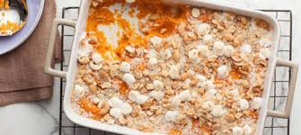 thanksgiving yams with marshmallows 6 american food habits brits will never understand anglophenia