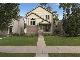 Clinton Houses Home Value Estimate For 4605 Clinton Ave Minneapolis Mn Re Max
