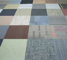 Floor Rug Tiles Cheap Carpet Tile