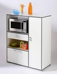 meuble cuisine micro onde desserte de cuisine buzzy soldes cuisine promos