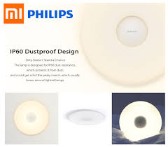philips led strip light led light philips price harga in malaysia
