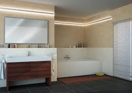 Wohnzimmer Beleuchtung Wieviel Lumen Stimmungsmacher Im Bad Pressemitteilungen Presse über Uns