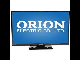 black friday 24 inch tv deals orion 24