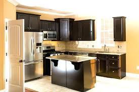 refaire ma cuisine refaire sa cuisine cuisine cuisine pas refaire sa cuisine pour pas