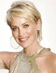 short wispy hairstyles for older women short hairstyles for older ladies short wispy hairstyle with face