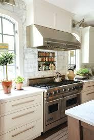 kitchen microwave ideas kitchen remodel spice shelf racks best range over ideas on