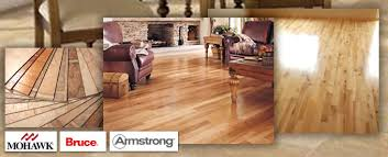 50 floor quality flooring for less atlanta dc metro