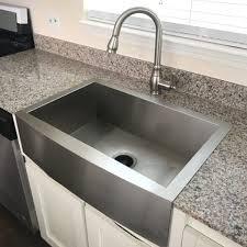 is an apron sink the same as a farmhouse sink farmhouse apron sink