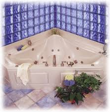 Handicapped Bathtubs And Showers Us Whirlpool Acrylic Bathtubs Whirlpools Walk In And Handicap