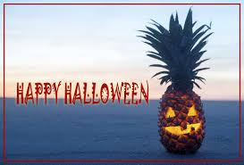 Happy Halloween Meme - happy halloween waterfront properties blog