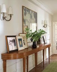 Entryway Inspiration Home Tour Modern Family Friendly New York Apartment Martha Stewart