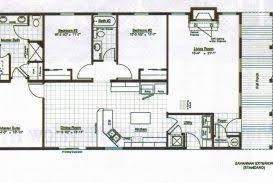 narrow lot luxury house plans house plans narrow lot luxury sensational photo high definition