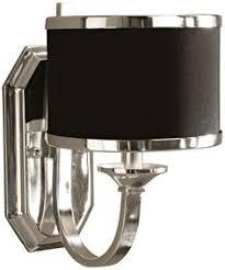 good earth lighting reviews best bathroom light fixtures good earth lighting seine 495inch