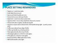 fine dining server resume http getresumetemplate info 3415