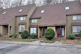 Three Bedroom Condos For Sale Merrimack Nh 3 Bedroom Condos For Sale Three Bedroom