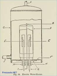 kolpak walk in freezer wiring diagram ewiring