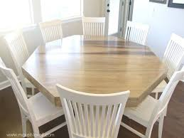 dining room chairs for heavy people octagon dining room tables