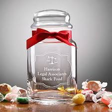 engraved office gifts 176 best gifts for lawyers images on gifts for lawyers